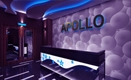 bar apolo thu duc